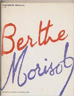 Catalog commentary by Regina Shoolman. General editor: Ira Moskowitz