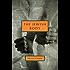The Jewish Body: An Anatomical History of the Jewish People (Jewish Encounters Series)
