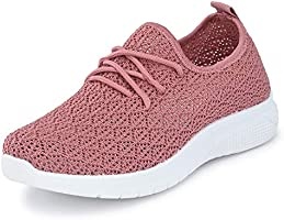 Womens Shoes & Open Footwear from Flavia, Bourge & More