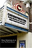 img - for Cinemaparenting: Using Movies to Teach Your Children book / textbook / text book