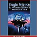 Eagle Strike: An Alex Rider Adventure | Anthony Horowitz