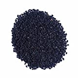 SESAME SEEDS BLACK- 11lb