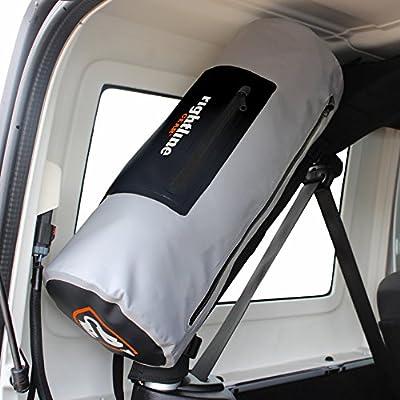 Rightline Gear 100J70 Roll Bar Storage Bag: Automotive