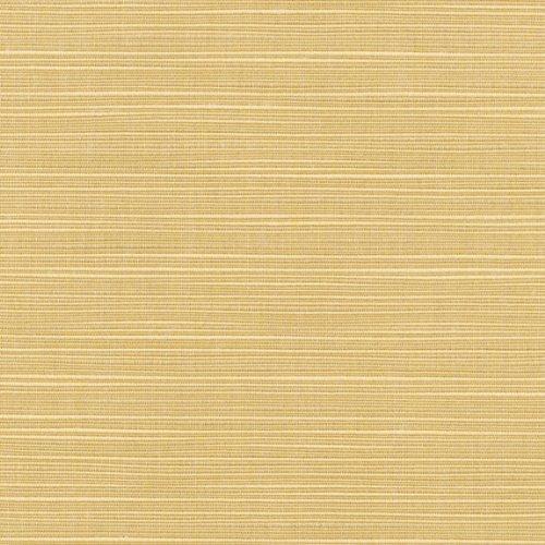 Sunbrella Dupione Bamboo #8013 Indoor / Outdoor Furniture Fabric - Dupione Bamboo Fabric