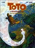 """Afficher """"Toto l'ornithorynque n° 3 Toto l'ornithorynque et les prédateurs"""""""