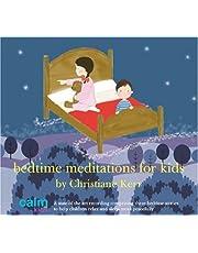 Music For Children Amazon Co Uk
