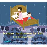 Bedtime Meditations for Kids (Calm for Kids)