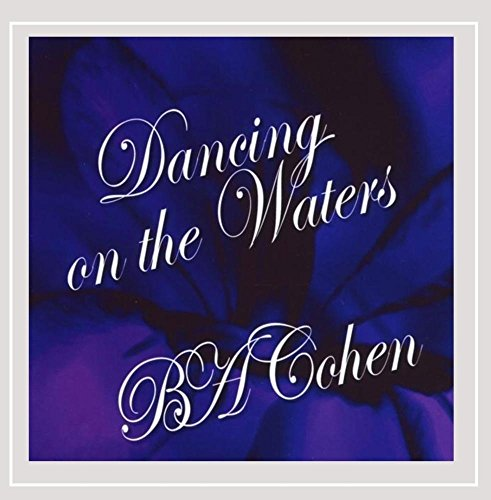Dancing On The Waters for sale  Delivered anywhere in USA