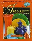 Fiesta, Bob Huxford, 1574320432