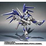 バンダイ(BANDAI) METAL ROBOT魂 <SIDE MS> Hi-νガンダム ~ベルトーチカ・チルドレン~ 機動戦士ガンダム 逆襲のシャア