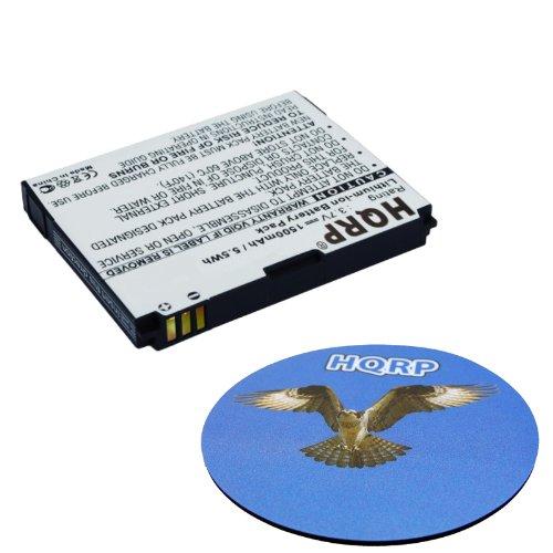 hqrp-battery-for-zte-aglaia-blade-plus-blade-merit-straight-talk-n762-v881-vip-droid-2-vip-droid-ii-