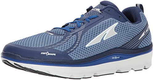 Altra AFM1739F Men's Paradigm 3 Road Running Shoe,