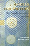 Models for Writers, Eschholz, Paul A., 0312153104