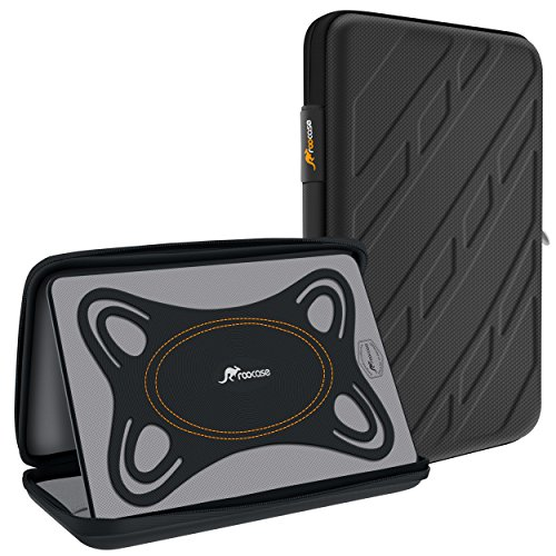 rooCASE 10 inch Universal Tablet Case - Orb System Exec P...