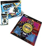 Pump It Up Exceed Dance Bundle - Xbox offers