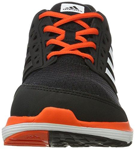 Running Zapatillas negbas De Para 3m Negro Galaxy Hombre Adidas ftwbla negbas Hg1qZSxw