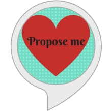 Propose Me