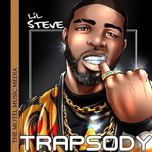 Trapsody [Explicit]