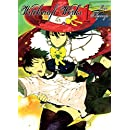 Witchcraft Works, Volume 1