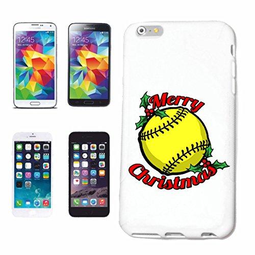 """cas de téléphone iPhone 7 """"JOYEUX NOËL TENNIS CADEAU DE NOËL SANTA CLAUS FOOTBALL LIFESTYLE FASHION STREETWEAR HIPHOP SALSA LEGENDARY"""" Hard Case Cover Téléphone Covers Smart Cover pour Apple iPhone en"""