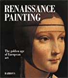 Renaissance Painting, Stefano Zuffi, 0764153137