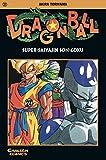 Dragon Ball, Bd.27, Super-Saiyajin Son-Goku