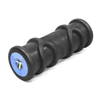 Pro-Tec Athletics le Y Roller Profilé Rouleau de mousse