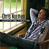 Coming Home by Chris Norman