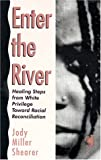 img - for Enter the River: Healing Steps from White Privilege Toward Racial Reconciliation book / textbook / text book