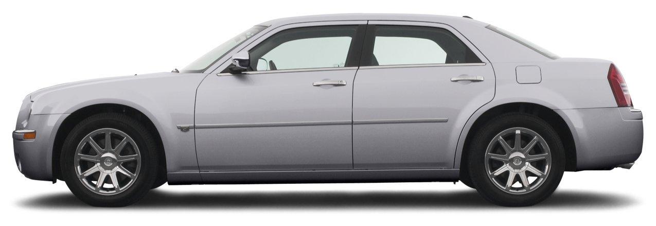 2005 chrysler 300 reviews images and specs vehicles. Black Bedroom Furniture Sets. Home Design Ideas