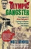 Olympic Gangster: The Legend of José Beyaert