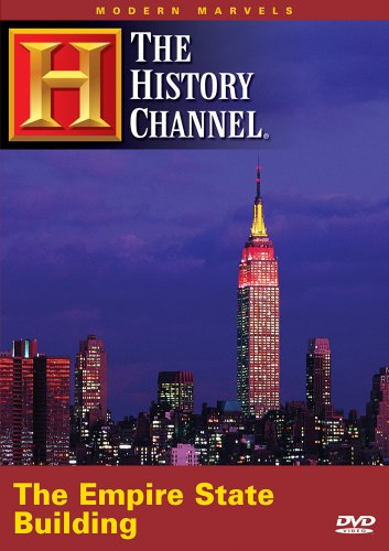 modern-marvels-the-empire-state-building-history-channel-ae-dvd-archives