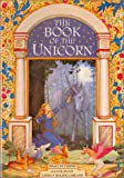 img - for The Book of the Unicorn book / textbook / text book