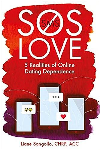 Dating Sites nedlastinger