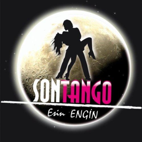son-tango