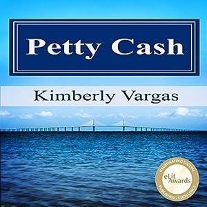 Petty Cash Audiobook