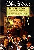 Blackadder Back and Forth [UK Import]