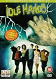 Idle Hands [DVD] [1999]