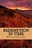 img - for Redemption in Time book / textbook / text book