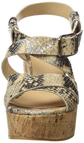 an Strap with Gold Women's Gadea Ankle 40584 Sandals InxRa7wq4f