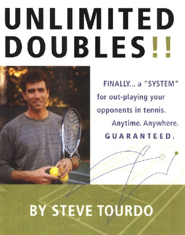 Unlimited Doubles!!