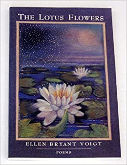Buy The Lotus Flowers Poems Paper Book Online At Low Prices In