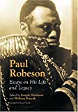 Paul Robeson, , 0786421630