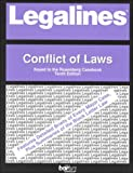Conflict of Laws : Keyed to the Rosenberg Casebook, Spectra, 0159002273