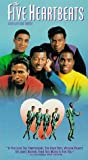 The Five Heartbeats poster thumbnail