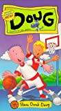 Brand Spanking New! Doug:  Slam Dunk Doug [VHS]