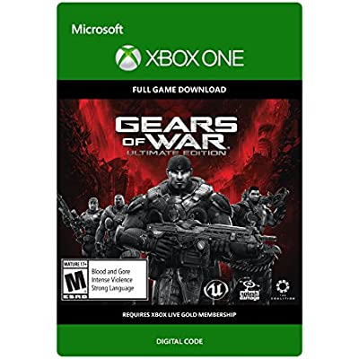 gears-of-war-ultimate-edition-standard