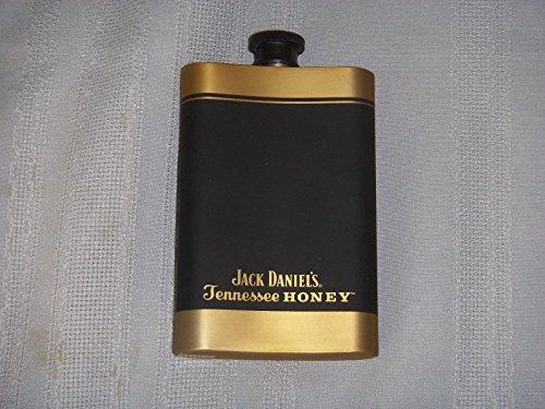 Jack Daniels Flask - 5