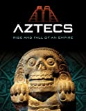 Aztecs, Kerry Jimson, 0987668838