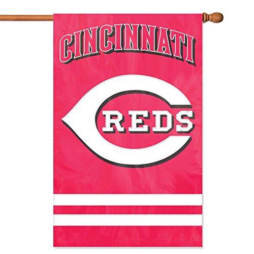 Cincinnati Reds 28